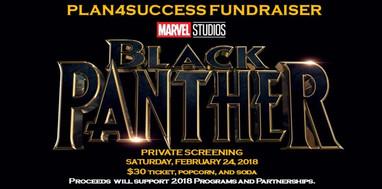 Black Panther Movie Logo.jpg