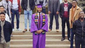 Don HardyWestern Illinois University c/o2018