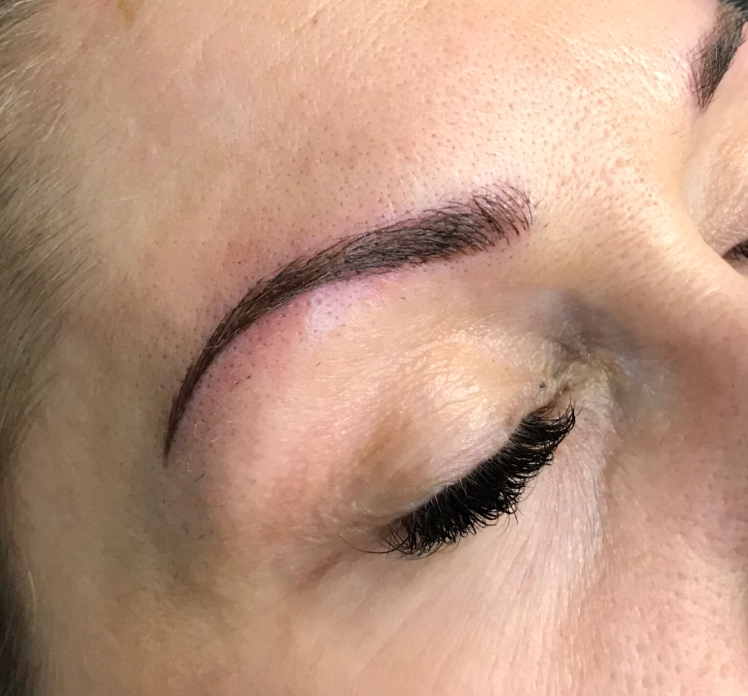 combo brows west kelowna