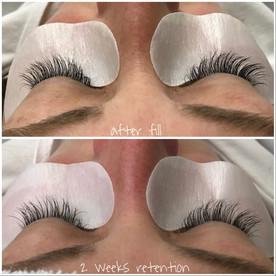 classic eyelashes kelowna