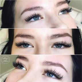 textured lashes kelowna