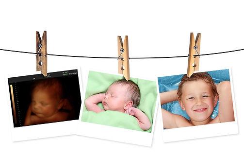 baby connection sacramento-min.jpeg