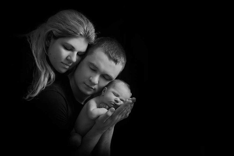 Family Photographers Sacramento