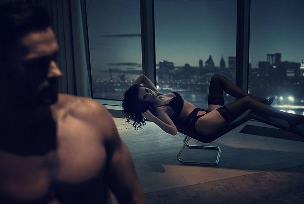 sacramento-boudoir-photography-couples-m