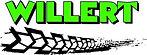 Logo Willert.jpg