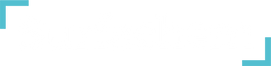Surfachem Logo 1500px.png
