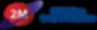 2M Logo@2x.png