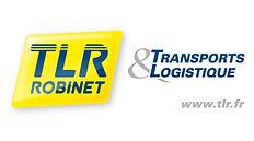 Adherents-logos_TLR.jpg