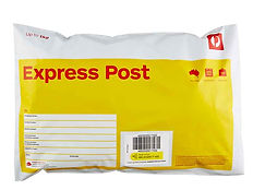 australia-post-express-delivery.jpg