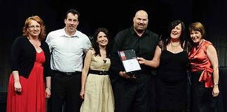 messenger-business-awards-2012.jpg