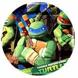 Teenage Mutant Ninja Turtle party supplies | TMNT party plates, TMNT party napkins, TMNT party decorations, Ninja Turtle  party balloons