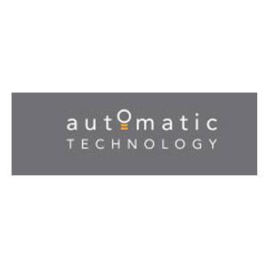 automatic-technology.jpg