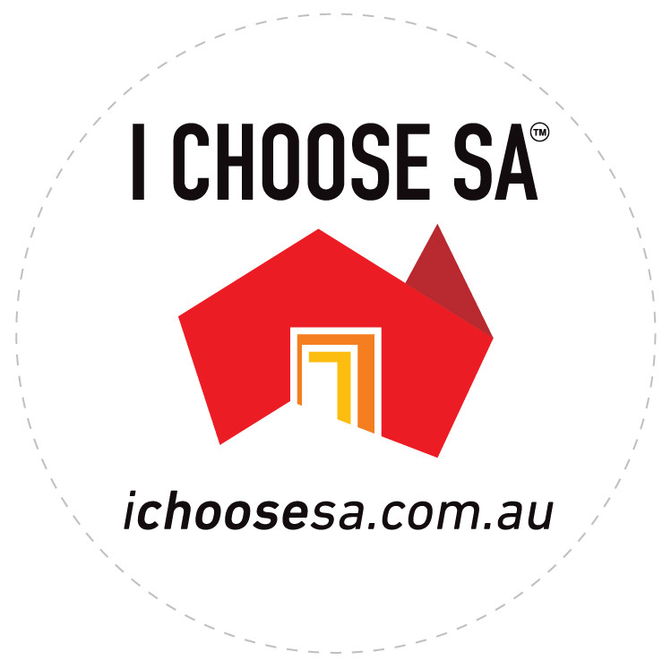 Help promote business in SA share #ichoosesa