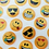 Emoji | Emoticons | LOL | Sunnies | Wink Face | Smiley Face | heart eyes | 24-7 Party Paks