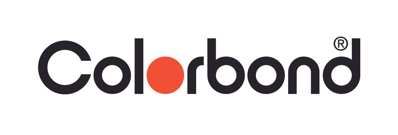 colorbond logo.jpg