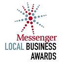 messenger-loacl-business-awards.jpg