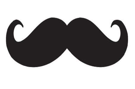Celebrate Movember with MR MEN party theme