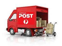 australia-post-delivery-truck.jpg