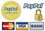 paypal-mastercard-visa-eche.jpg