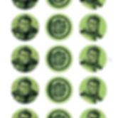 incredible-hulk-cupcake-15.jpg