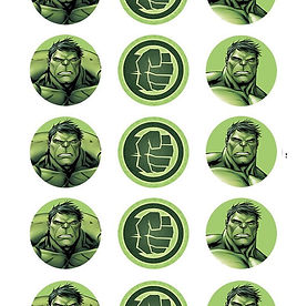 incredible-hulk-cupcake-15.jpg