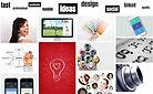 websiteinawink-showcase-1440.jpg
