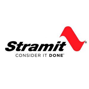 strammit-roller-doors.jpg