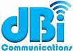 dbicom communications adelaide south australia