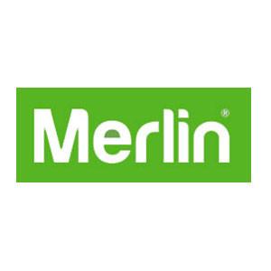 merlin-roller-doors-openeers.jpg