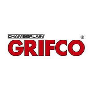grifco-roller-door-supplies.jpg