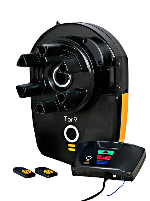 Automatic Commercial Toro GD-10 Roller Garage Door motor