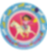 Dora the Explorer party supplies | Dora party plates