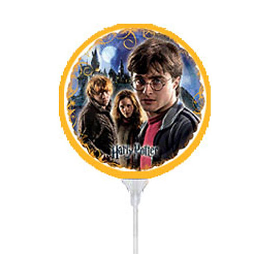 Harry Potter party balloon | Harry potter party decorations | 24-7 Party Paks