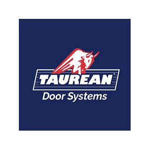 taurean-roller-doors.jpg