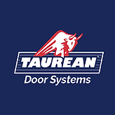 Taurean Door Systems Quality Roller Doors and Garage Doors