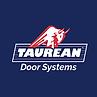 Taurean Door Systems Quality Roller Doors and Garage Doors