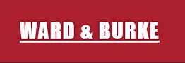 W & B Logo.PNG