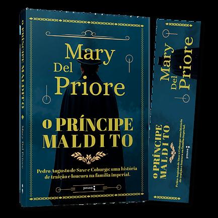 O principe maldito_Livro + marcador-min.