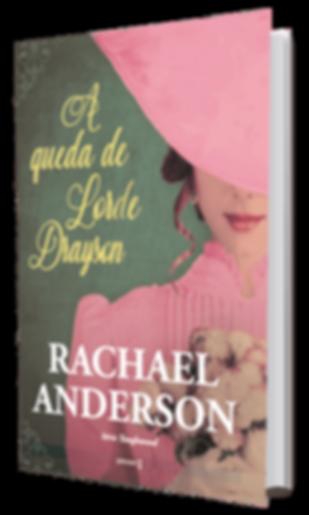 A queda de Lorde Drayson
