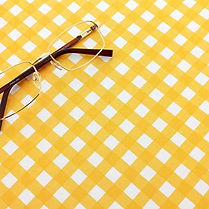 39Dollar Glasses