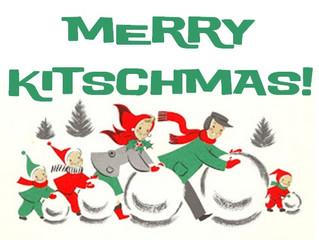 Merry Kitschmas Concert