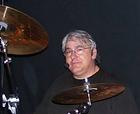 Robert Vallee.PNG