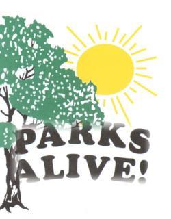parks alive.jpg
