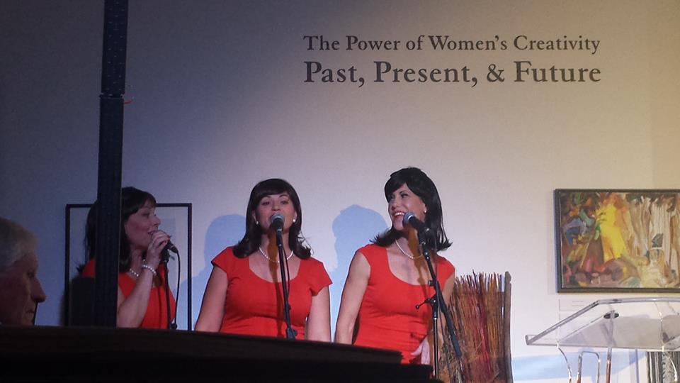Red Dress Event Live.jpg