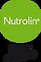 Nutrolin_edited.png
