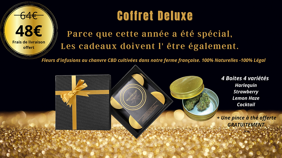 COFFRET PAYSAGE-3.png