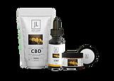 CBD-Amber-Dropper-Full-Packaging-Mockup_