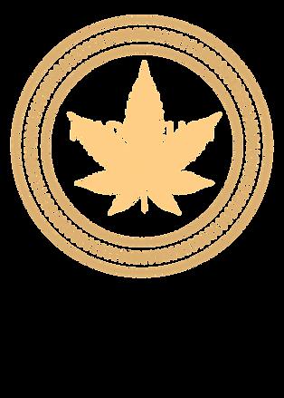 MADEHELLIN CBD cannabis legal fleurs infusion chanvre