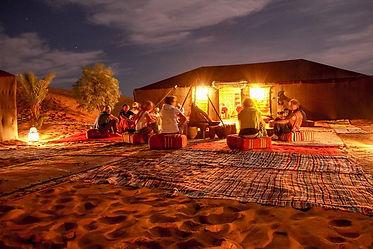 azawad-luxury-desert.jpg
