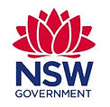 NSW%20logo_edited.jpg